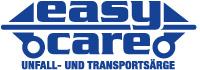 Logo Transportsarg Gustav Michel